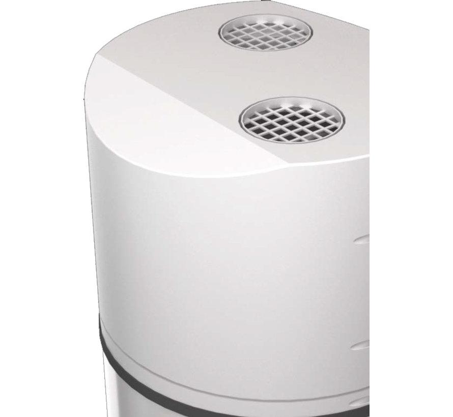 Warmtepompboiler 80L Bollyterm