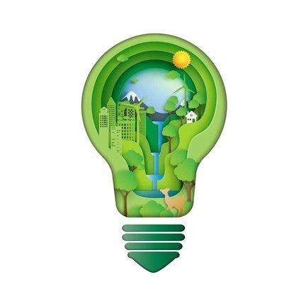 Leer meer over de toepassing van duurzame producten en systemen