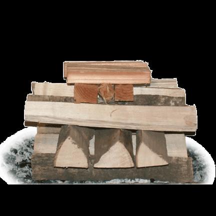 Stook tips voor de houtkachels