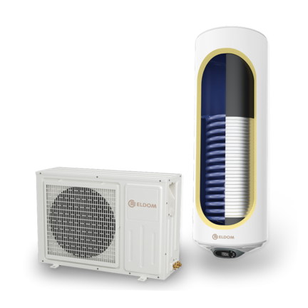 Wat zijn de voordelen van een warmtepomp boiler
