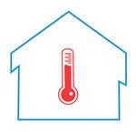 Warmtevraag bepalen voor uw woning