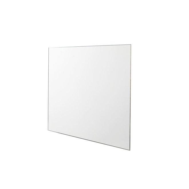 Inspire Spiegel - thermisch infraroodpaneel (250-1250 Watt)