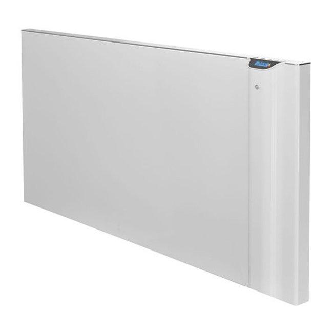 DRL products E-Comfort Klima elektrische radiator 1,5 kW