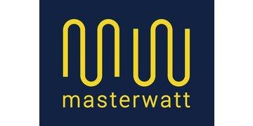 Masterwatt