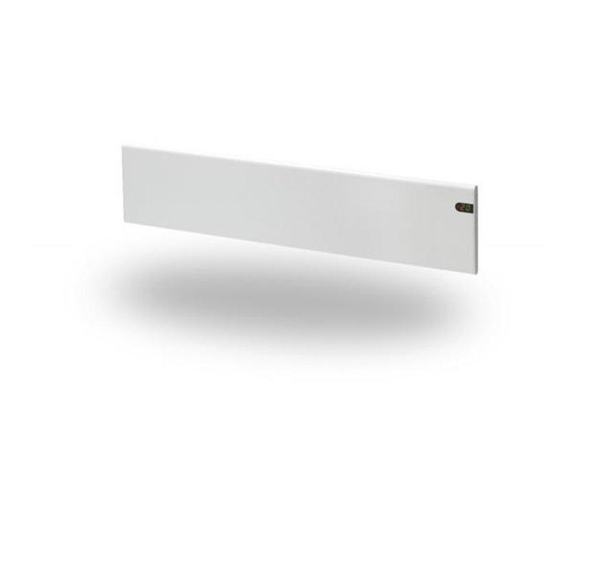 Neo Basic 1000 Watt , elektrische verwarming  - lage uitvoering