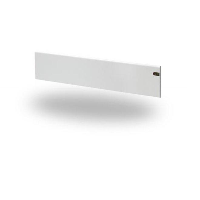 Neo Basic 600 Watt , elektrische verwarming  - lage uitvoering