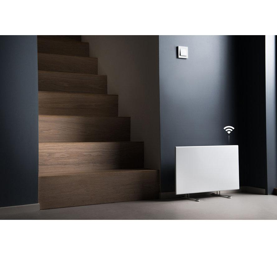 Neo WIFI 1000 Watt, elektrische verwarming