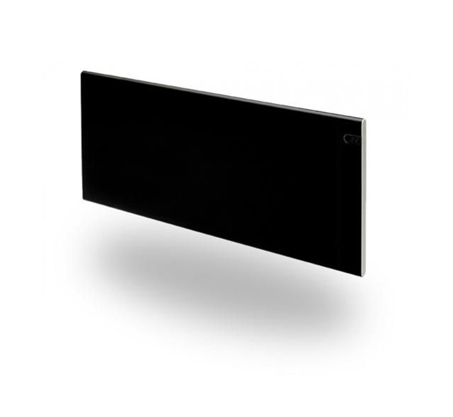 Neo Lux 400 Watt , elektrische verwarming