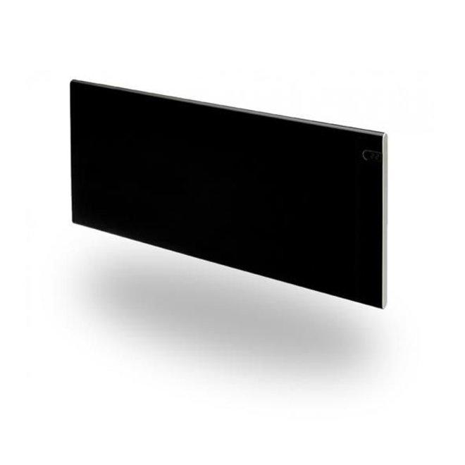 Neo Lux 800 Watt , elektrische verwarming