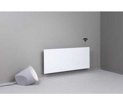 Adax Neo WIFI 2000 Watt, elektrische verwarming