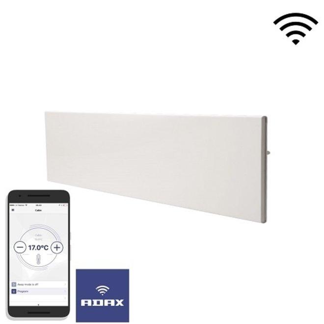 Neo WIFI 600 Watt elektrische verwarming, lage uitvoering