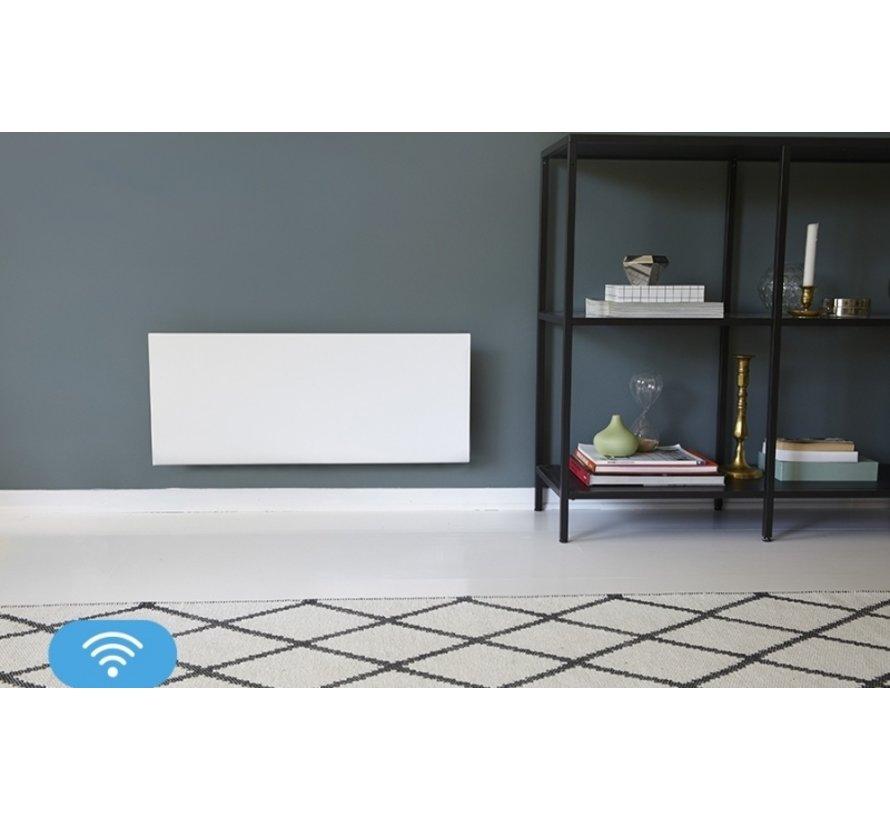Neo WIFI 600 Watt, elektrische verwarming, lage uitvoering