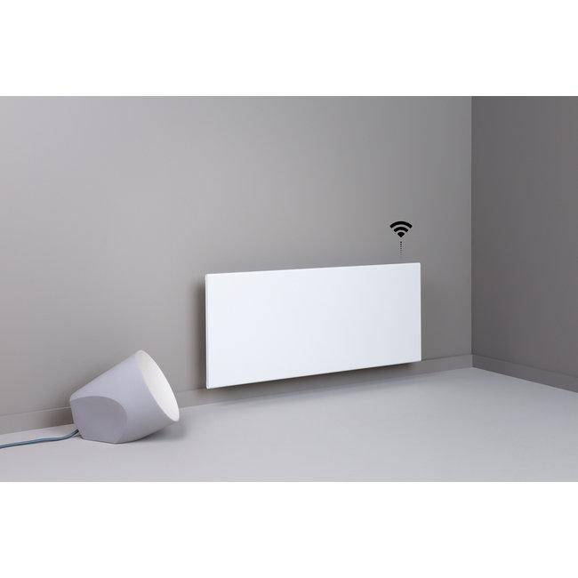 Adax Neo WIFI 600 Watt, elektrische verwarming