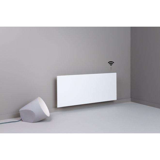 Neo WIFI 600 Watt, elektrische verwarming