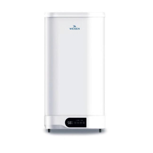 Wesen ECO 80L FLAT elektrische boiler
