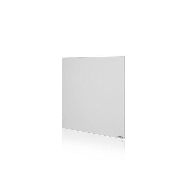 Herschel Select XLS - Wit Infraroodpaneel zonder randen (250-1000 Watt)