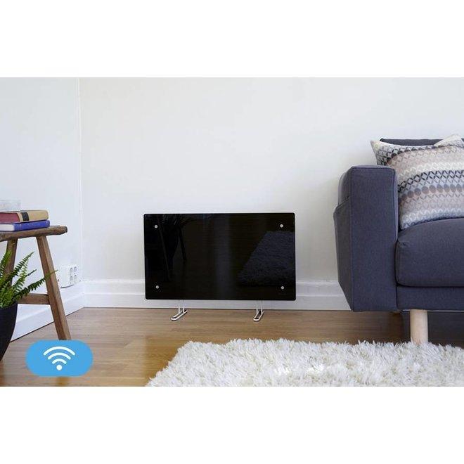 Clea Wifi 1200 Watt , elektrische verwarming