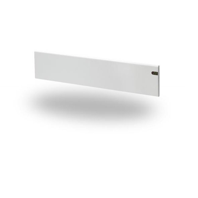 Adax Neo Basic 1200 Watt , elektrische verwarming  - lage uitvoering