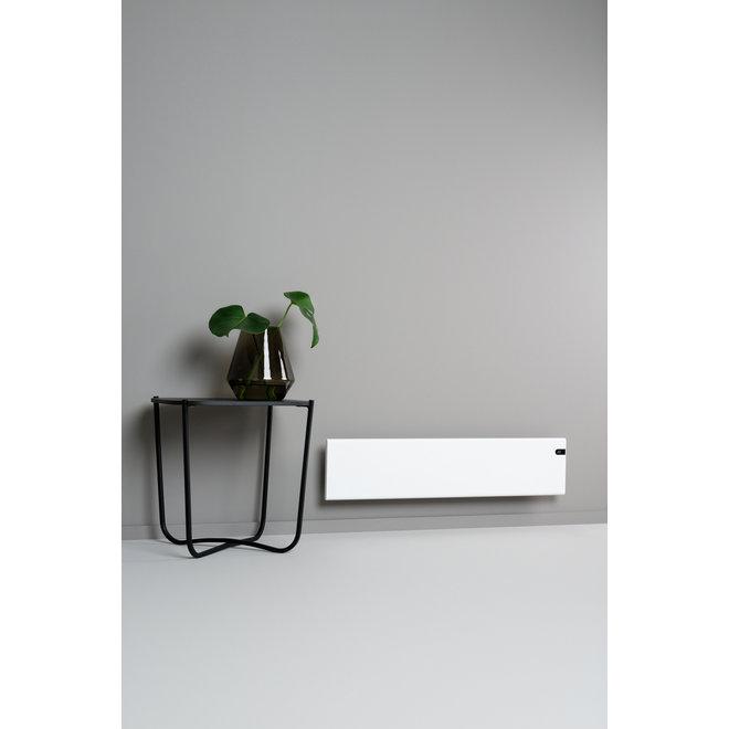 Neo Basic 1200 Watt , elektrische verwarming  - lage uitvoering