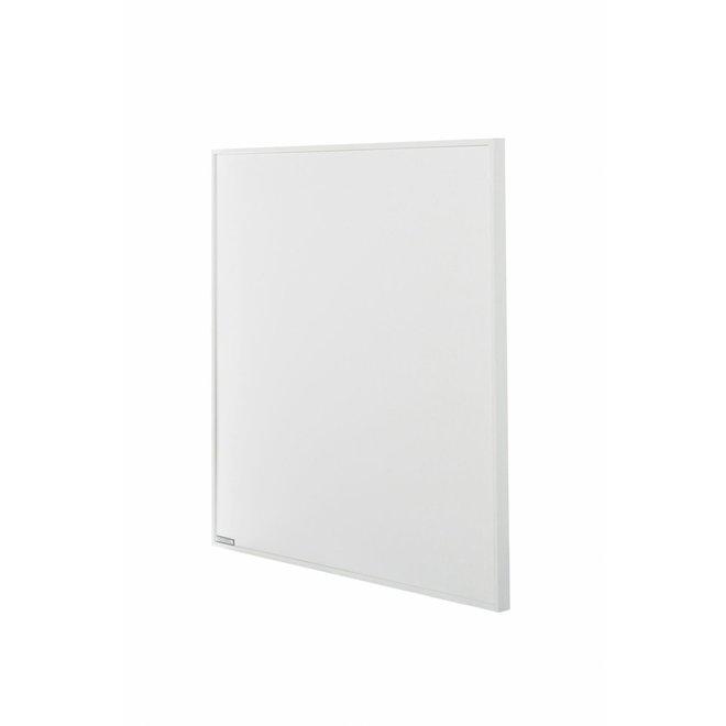 Select - Plafond Paneelverwarming 320 Watt (60x60cm)
