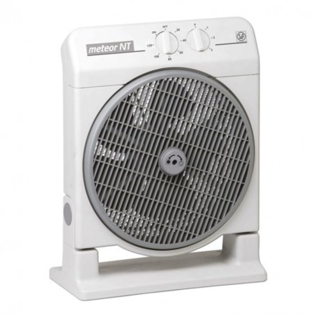 S&P Meteor NT Ventilator