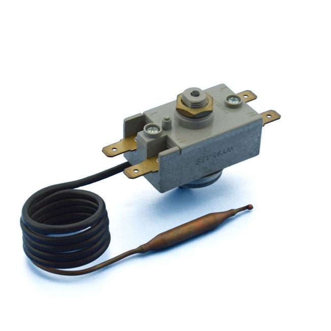 ELDOM Favourite Thermische begrenzer / maximaal voor Eldom elektrische boilers