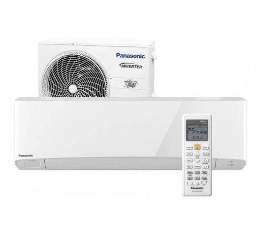 Split unit airconditioners