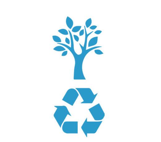 Is hout (of biomassa) duurzaam?