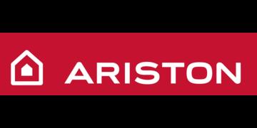 Ariston