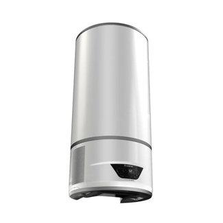 Ariston Lydos Hybrid warmtepompboiler 100 liter