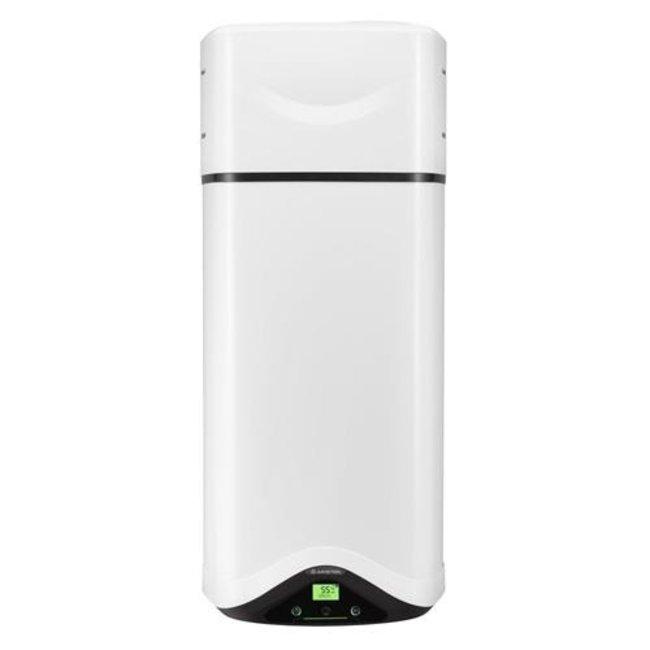 Ariston Nuos Evo warmtepompboiler 110 liter  A+