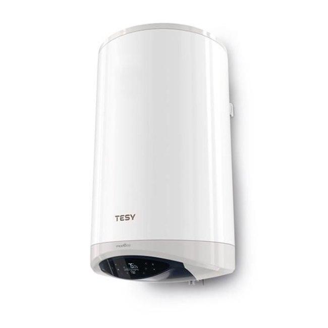 Tesy Elek. Smart Boiler 100L, Modeco Cloud