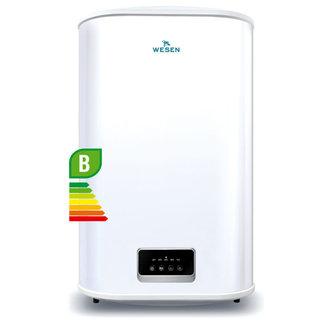 Wesen ECO 100L FLAT elektrische boiler
