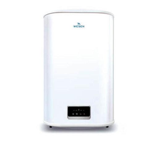 100 liter elektrische boilers