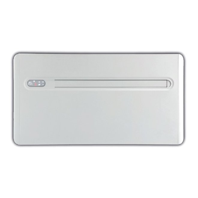 Thermocomfort Como 2.0 airco-warmtepomp 12 HP, 3,2 kW