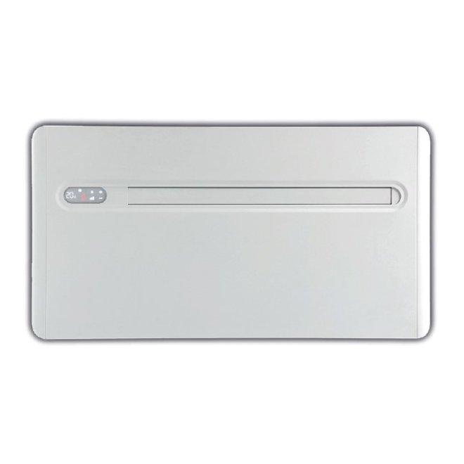Thermocomfort Como 2.0 airco-warmtepomp 12 HP