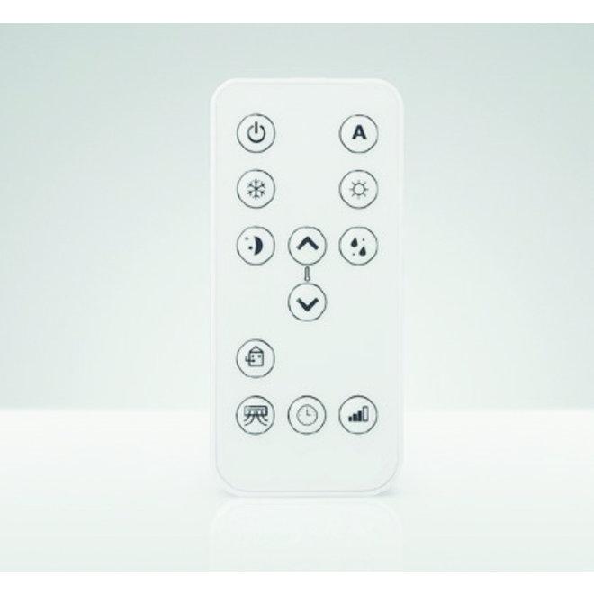 TC-COMO-2.0 monoblock airco zonder buitenunit