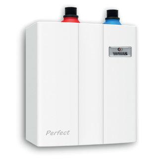 Wijas Perfect 3500 Doorstroomverwarmer 3,5 kW