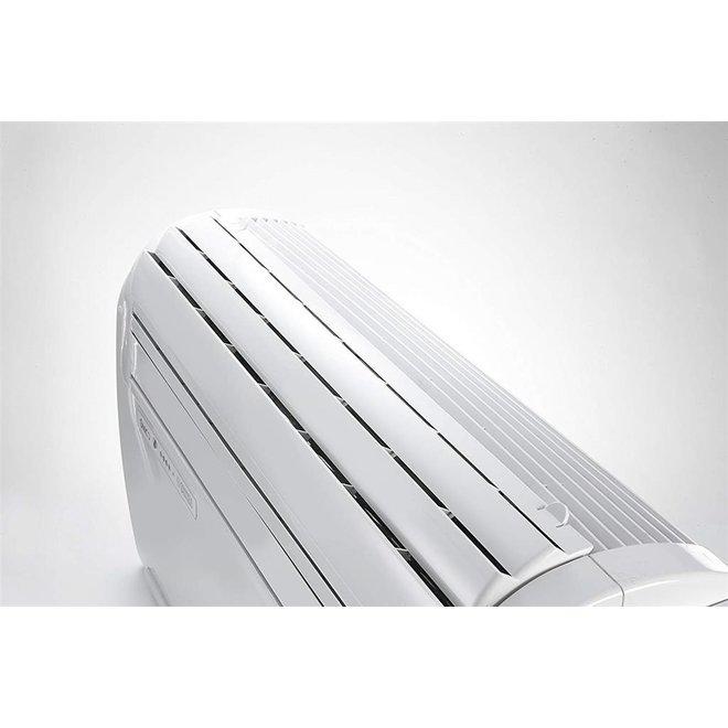 UNICOSMART 12 HP monoblock airco zonder buitenunit - inverter