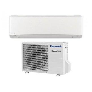 Panasonic Etherea, Split-unit 5,0 kW A++,  voorgevuld (KIT-Z50-VKE)