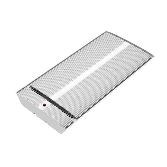 Quality heating Inbouw infrarood heater 1650Watt QH16-18A