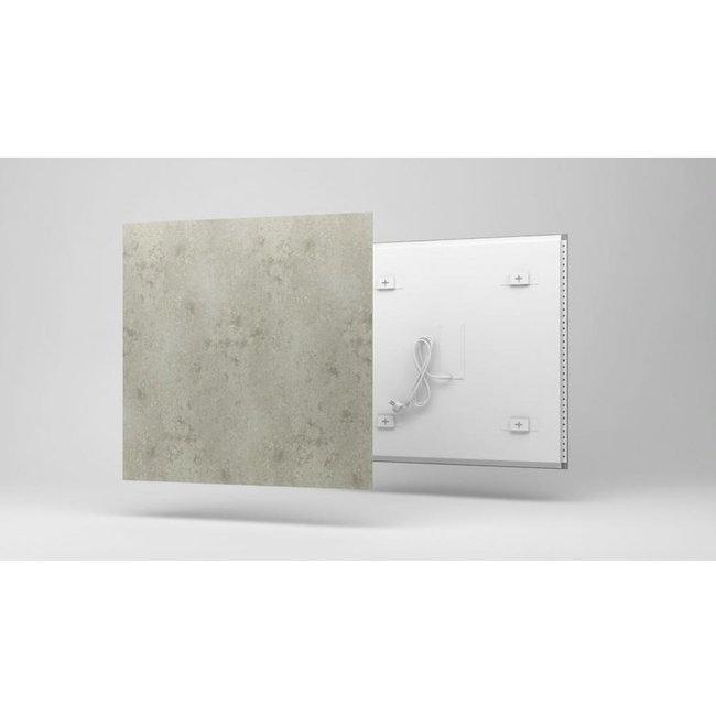 EcoSun CR keramiek infrarood verwarming (300-1050 Watt)
