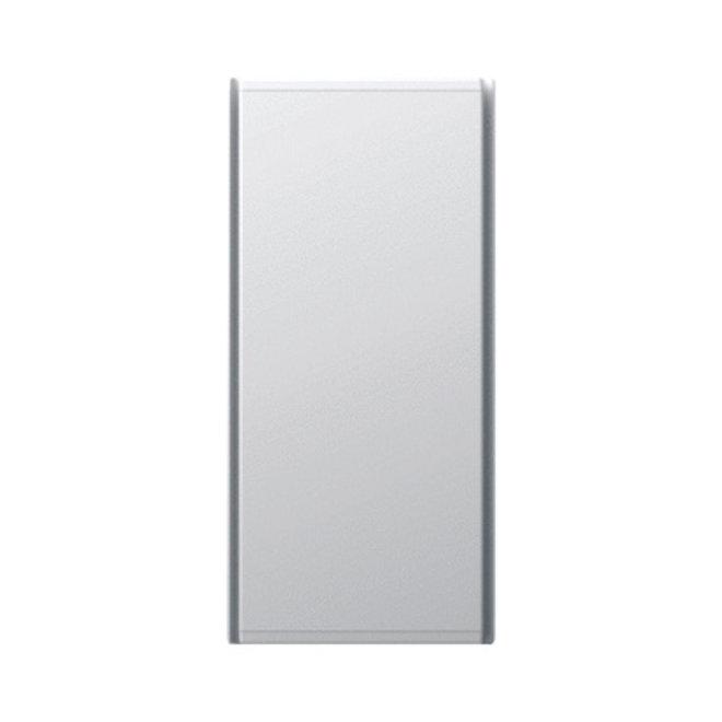 Duotherm E- Comfort ICON Wit, 750-2000 Watt, opt WIFI