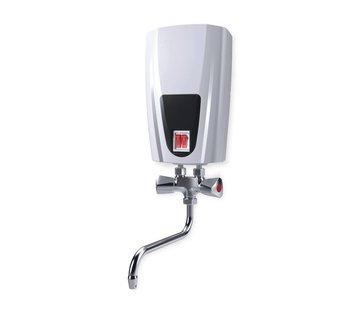 ELDOM Favourite Doorstroomverwarmer 3,5 kW