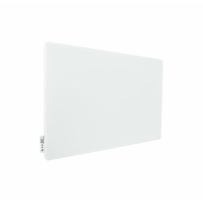 Green Hat SUNglass+ Infrarood verwarmingspaneel met thermostaat - 800W