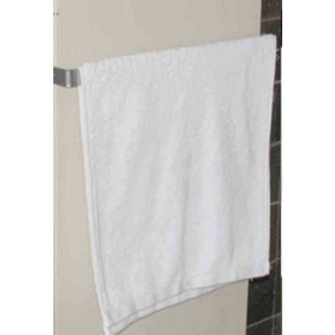 Roestvrij stalen handdoekbeugel voor de Climastar verwarming
