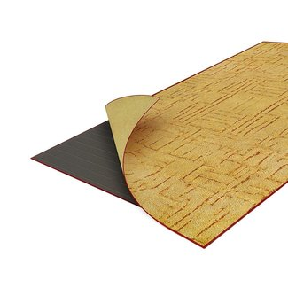 Quality heating Vochtbestendige infrarood tapijtverwarming