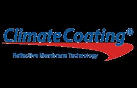 ClimateCoating