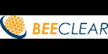 BeeClear