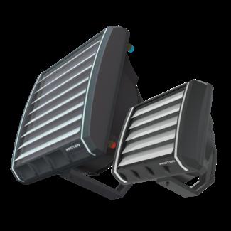 Proton ECO E65 indirect gestookte heater